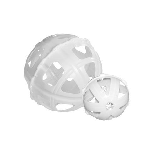 Baffle Ball